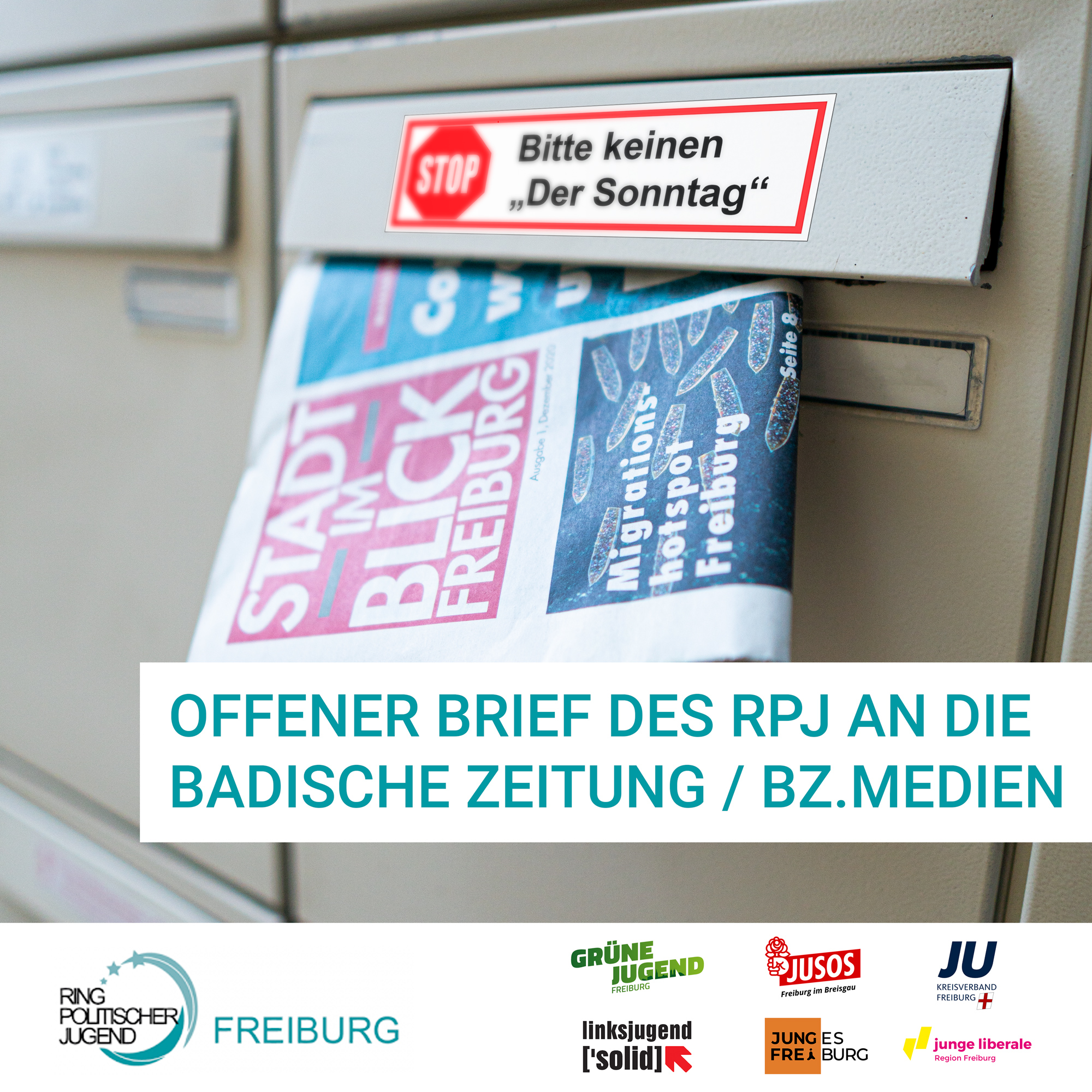 RPJ-SharePic-Offener-Brief